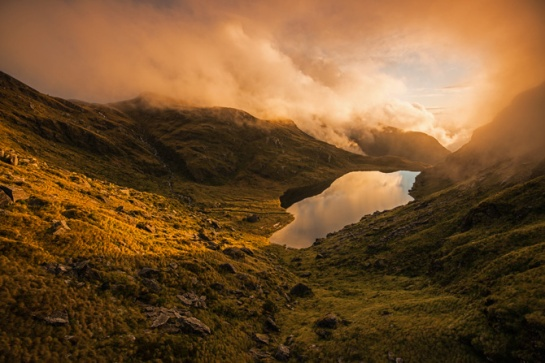 02-alpine-pond-mount-aspiring-NEW-670