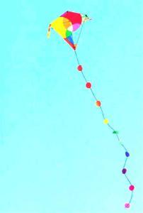 kite-tail.2