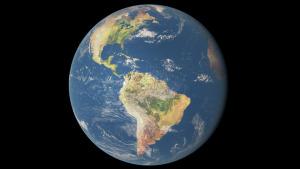 earth-1003188_1920