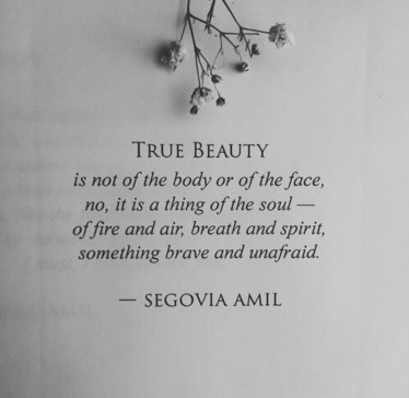 true beauty is found not in This is the day your dream of having an easily accessible list of top beauty and the beast quotes nearby comes true:  for beauty is found within  oh my disney.