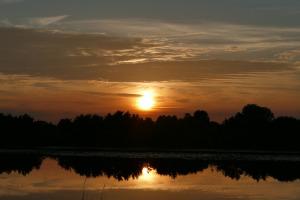 sunset-1533808_1280