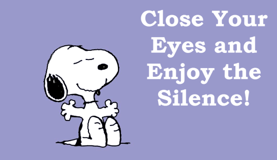 close your eyes orlando espinosa