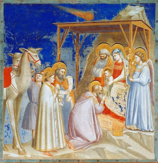 01-giotto-di-bondone-the-adoration-of-the-magi-cappella-scrovegni-a-padova-padova-italy-13051