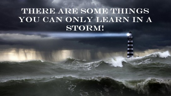 in-the-storm-orlando-espinosa