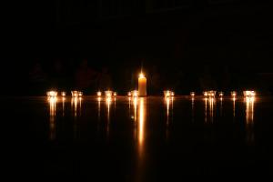 candle-1868609_1280