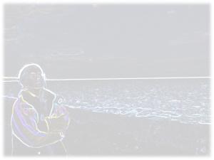 Lake Superior Dreaming