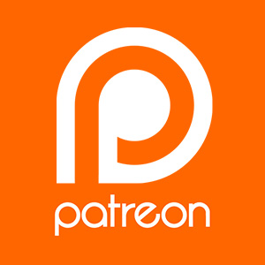 patreon_icon
