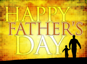 fathers-day