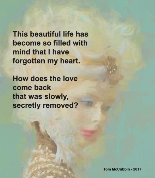 forgotten_heart