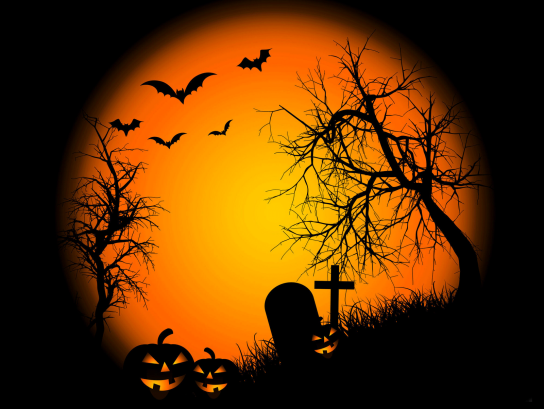 HD-Desktop-Halloween-Wallpaper