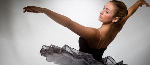 ballerina-855652_1280