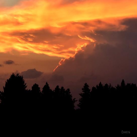 sunset thunder clouds 3 ch crop aug 1 DSC_0120